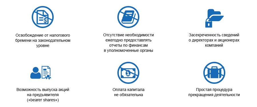 Языке руском онлайн фараон на казино