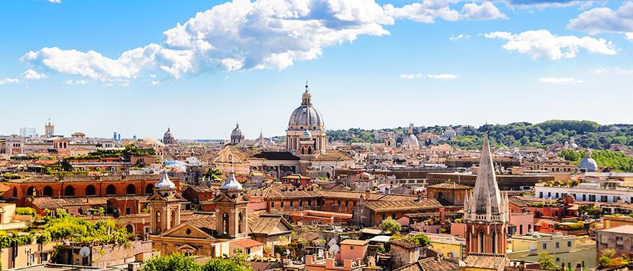 Квартиры и апартаменты в Италии, продажа квартир в Италии