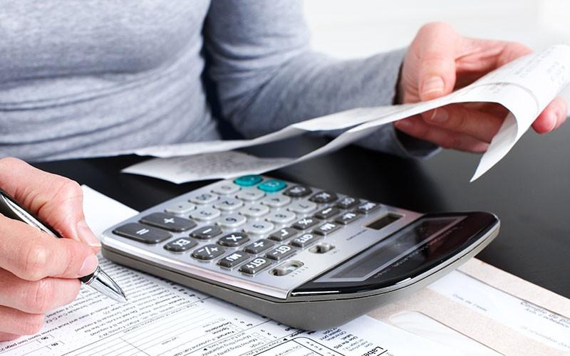 Налоговое оптимизация это требования к главному бухгалтеру в страховой организации