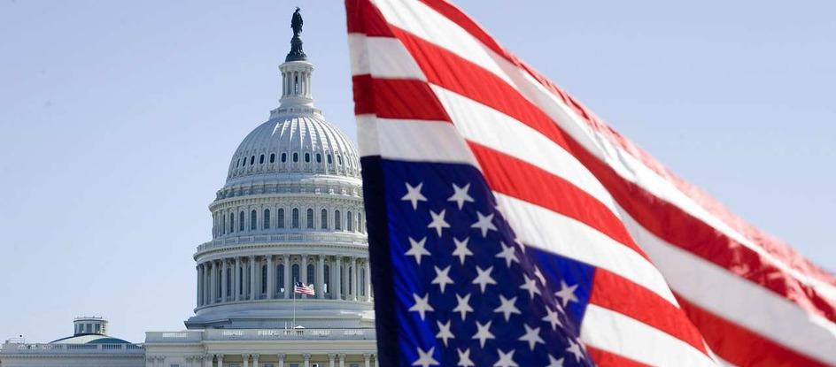 Регистрация фирм в США – хорошие условия и стабильность для предпринимательства